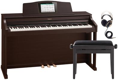 Roland HPi-50 ERW Set