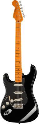 Fender David Gilmour NOS LH