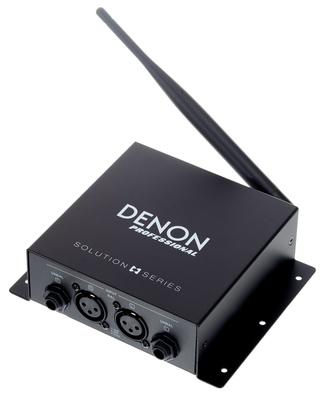 Denon DN-202WT B-Stock