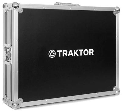 Native Instruments Traktor Kontrol S8 Har B-Stock
