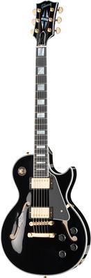Gibson ES-Les Paul Custom
