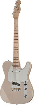 Fender Postmodern Tele MN AWB