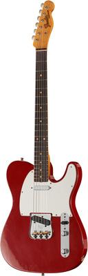 Fender Postmodern Relic Tele RW DKR