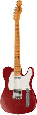 Fender Postmodern Relic Tele MN DKR
