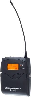 Sennheiser SK300 G3 G-Band B-Stock