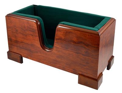 Gewa Cello Stand Box B-Stock