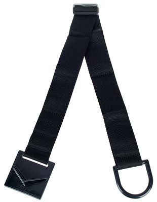 Gewa Floor Protection Strap Bass