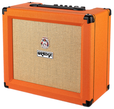 Orange Crush 35 RT B-Stock