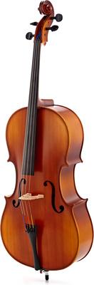 Gewa Celloset Europa 4/4 B-Stock