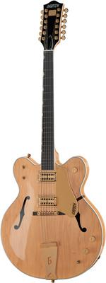 Gretsch G6122-12 Chet Atkins 12string