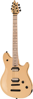 Evh Wolfgang Special T.O.M. VW