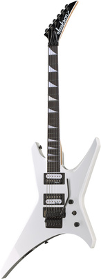 Jackson JS32 Warrior SW B-Stock