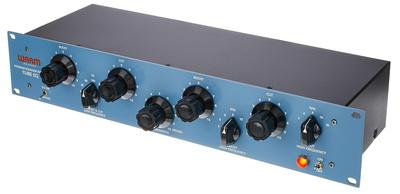 Warm Audio EQP-WA B-Stock