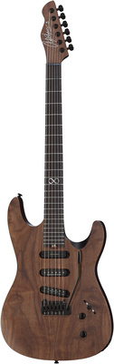 Chapman Guitars ML-1 Pro NT Walnut