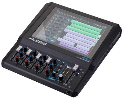 Alesis iO Mix B-Stock