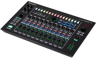 Roland MX-1 Mix Performer B-Stock