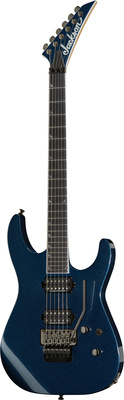 Jackson Pro Soloist SL2 MB