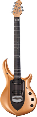 Music Man John Petrucci Majesty 6 GM