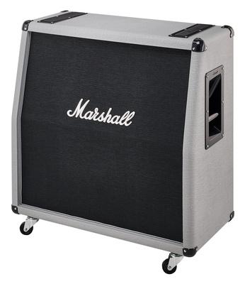Marshall 2551AV Silver Jubilee B-Stock