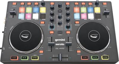 Gemini Slate B-Stock