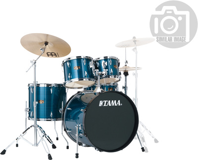 Tama Imperialstar Jazz - HLB