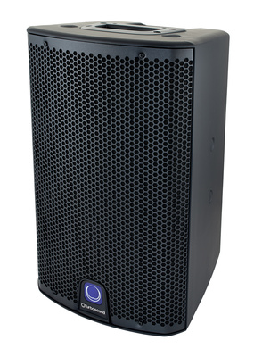 Turbosound iQ 8 B-Stock