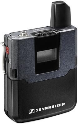 Sennheiser SK D1 Pocket Transmitt B-Stock