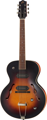 The Loar LH-279 SB B-Stock