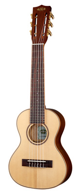 Kala Koa Series Guitarlele B-Stock