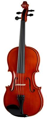 "Karl Höfner H68HV-VA 16"" Viola B-Stock"