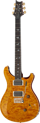 PRS Custom 24 30th Anniv 10Top FVV