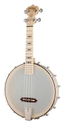 Deering Goodtime Banjo Ukulele B-Stock
