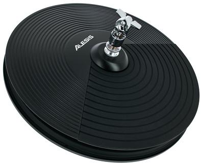 Alesis Pro X Hi-Hat B-Stock