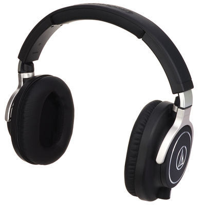 Audio-Technica ATH-M70 X B-Stock