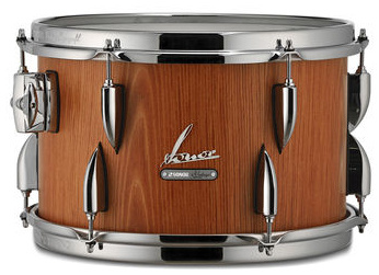 "Sonor 10""x08"" Vintage Series Natural"