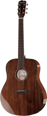 Breedlove Pursuit Dreadnought Mahogany