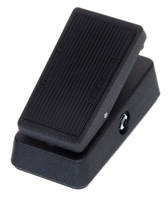 Dunlop CBM95 CryBaby Mini Wah B-Stock