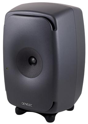 Genelec 8351 APM B-Stock