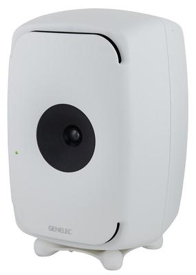 Genelec 8351 AWM B-Stock