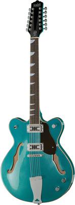 Eastwood Guitars Classic 12 MB
