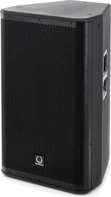 Turbosound Madrid TMS152 B-Stock