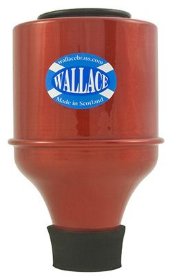 Wallace TWC-501 Trpt Wah- Wah
