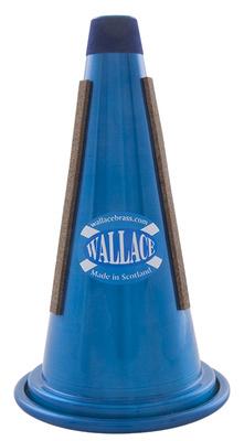 Wallace TWC-V1F Trumpet Fibre