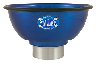 Wallace TWC-WA02 Tenor Plunger