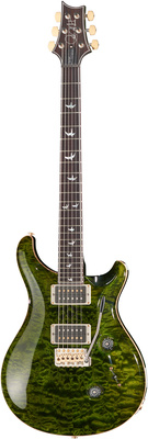 PRS 30th Custom24 10Top JA Quilt