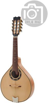 Thomann Portuguese Mandolin De Luxe II