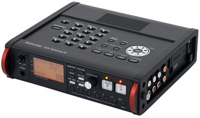 TASCAM MKII DRIVERS FOR WINDOWS