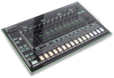 Roland TR-8 Bundle