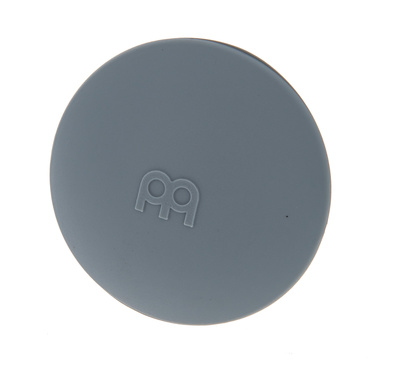 Meinl MS-GR Motion Shaker loud