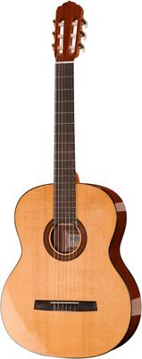 Aranjuez A4F Classic Guitar